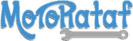 Garage MotoRataf Louviers : entretien, vente, réparation motos toutes marques