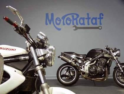 motorataf5
