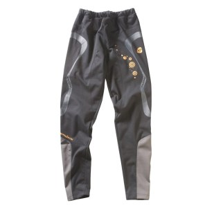 Froid---Pluie-pantalon-Ixon-SLIM-PANT-1