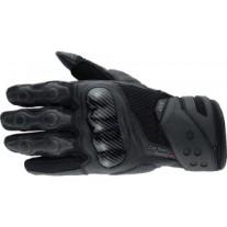 gant-ixs-carbon-mesh-3