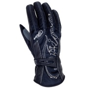 gants-five-wfx2-black-s6