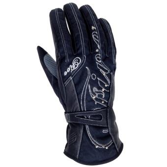 gants-five-wfx2-black-s6
