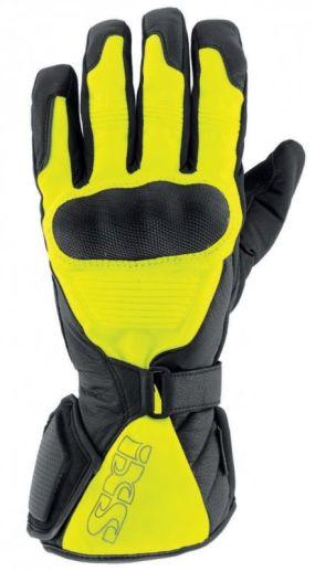 gants-ixs-baltica-jaune-noir-pour-femme
