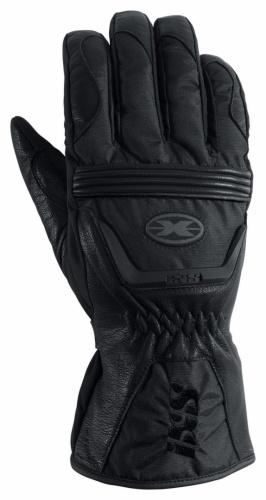 gants-ixs-mirage-ii-noir-pour-femme