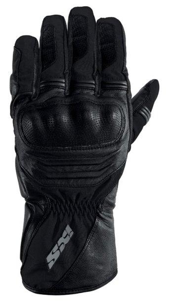 gants-moto-ixs-preston-tp_7424663566981785112f