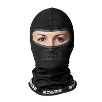 ixs-buster-headwear-windstopper-black-2