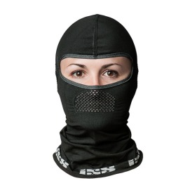 ixs-buster-headwear-windstopper-black-2
