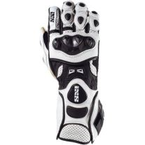 ixs-gants-racing-rx4-blanc-noir