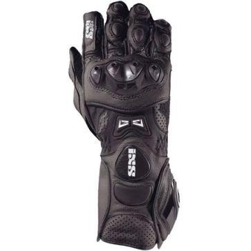 ixs-gants-racing-rx4-noir