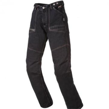 pantalon-bering-brawler-noir