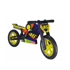 draisienne-kiddimoto-heroes-valentino-rossi-the-doctor-vr46
